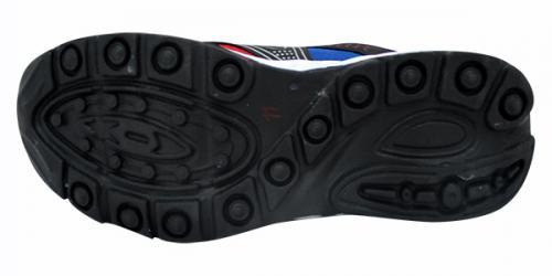 Goldstar Sports Shoes For Men - (G-Mac-04)