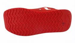 Goldstar Sports Shoes For Ladies - (GW-038R)