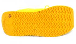Goldstar Sports Shoes For Ladies - (GW-038Y)
