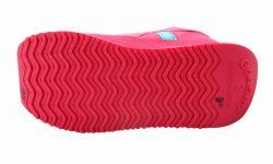 Goldstar Sports Shoes For Ladies - (GW-038P)