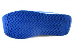 Goldstar Classic Sports Shoes For Ladies - (GW-038B)