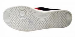 Goldstar Vans Shoes For Ladies - (G-064-R)