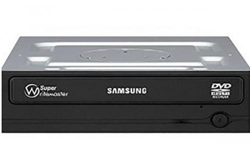 Samsung Desktop DVD RW - (SAM-DDRW-003)