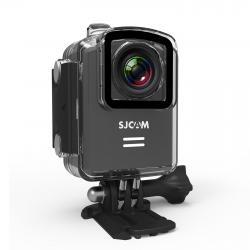 SJCAM M20 Cube True 4K Action Camera - MyStoreNepal.com