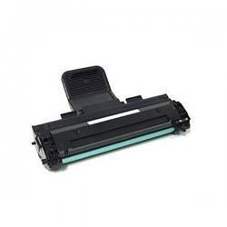 Samsung 4521 Compatible Cartridge - (SAM-CC-002)