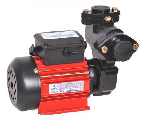 Sarovar 0.5 HP Mini Magic - (ST-001)
