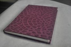 Handmade Note Book
