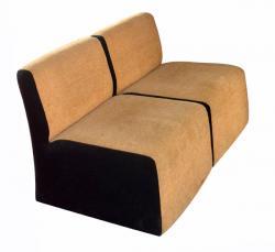 Sofa Designed Seater - (UI-014)