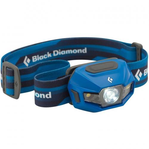 Black Diamond Headlamp - (KALA-202)
