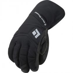 Black Diamond Gloves - (KALA-201)