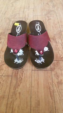 Comfortable Sandals for daily use SH-015