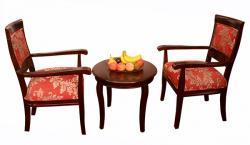 Tea Table Set - (UI-018)