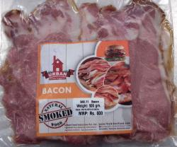 Bacon - 500gm - (UF-001)