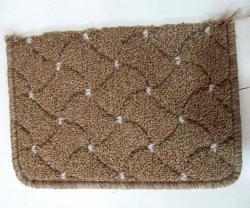Acryadic Carpet - Per Meter - (OC-017)