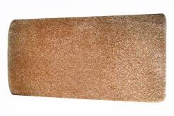Tough Ted Carpet - Per Meter - (OC-020)
