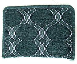 Graphic Carpet - Per Meter - (OC-021)