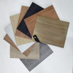 Vinyl Tile - Per Meter - (OC-022)