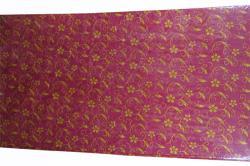 Coir Mattress And Spring Mattress - Nepali - Per Meter - (OC-025)