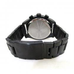 Fossil Chronograph Watch JR1390 - (NL-135)