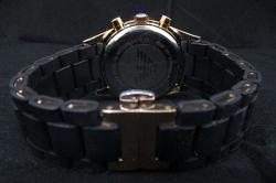 Emporio Armani Men's Watch - (AR-6890) - (NL-110)