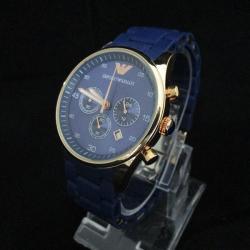 Emporio Armani Men's Watch - (AR-6890) - (NL-111)