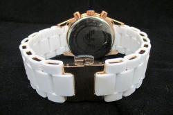 Emporio Armani Men's Watch - (AR-6890) - (NL-112)