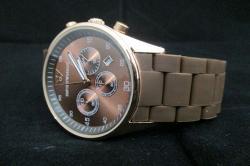 Emporio Armani Men's Watch - (AR-6890) - (NL-114)