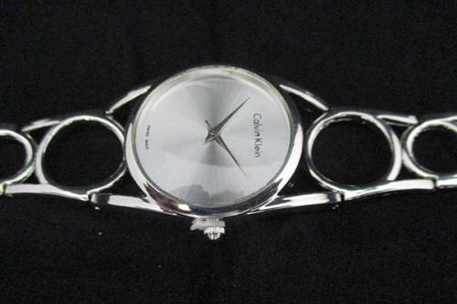 Calvin Klein Watch For Ladies - (NL-115)