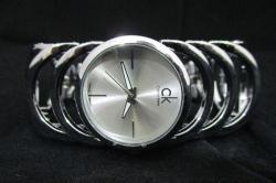 CK Fancy Watch For Women - (NL-119)
