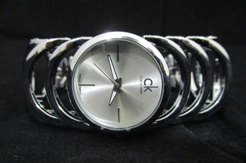 CK Fancy Watch For Women - (NL-119)