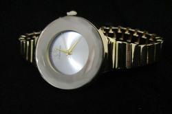 CK (1930) Fancy Watch For Ladies - (NL-121)