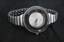 CK (1930) Fancy Watch For Ladies - (NL-123)