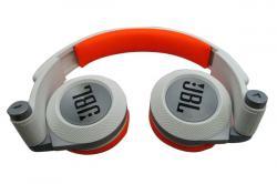 JBL Synchros E30 Headphone - (GG-061)