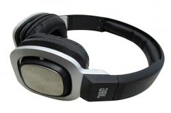 JBL J55i Headphone - (GG-062)