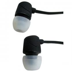 Puma Earphone - (GG-073)