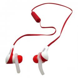 Samsung BT-6 Earphone - (GG-086)