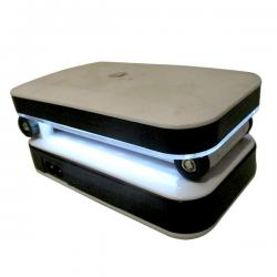 LED Desk Lamp - (GG-090)