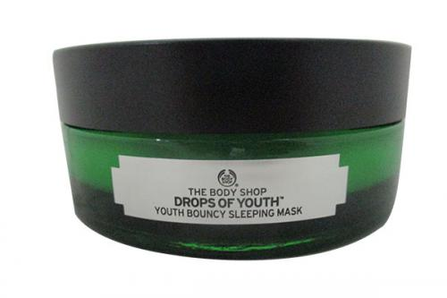 """Drops of Youthâ""""¢ Youth Bouncy Sleeping Mask 90ml -(SC-037)"""