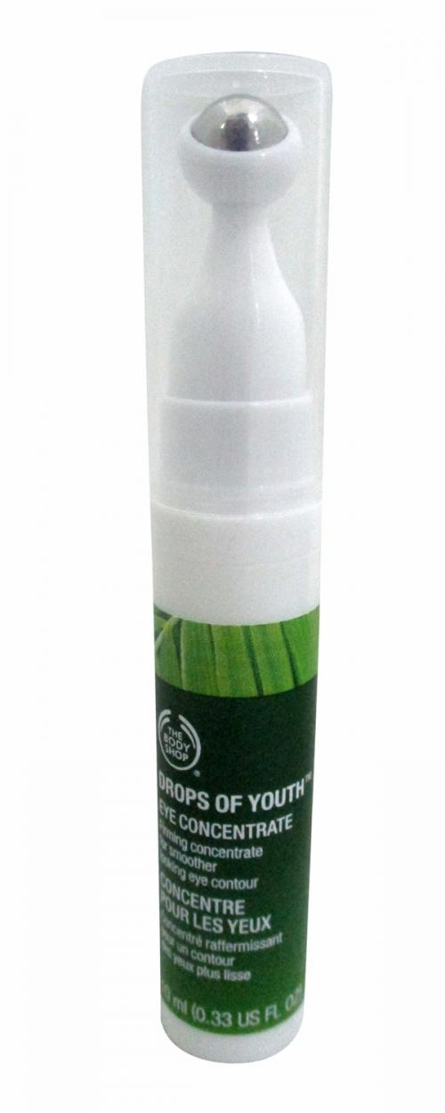 """Drops of Youthâ""""¢ Eye Concentrate 10ml - (SC-043)"""