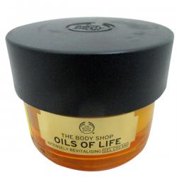 Oils Of Life Revitalizing Gel Cream (48g) - (SC-064)