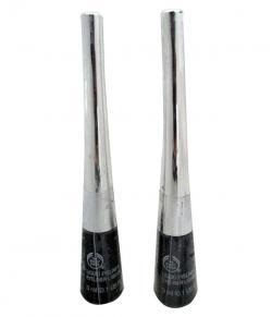 Liquid Eyeliner - (SC-078)