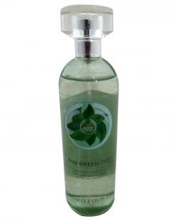 Fuji Green Tea 100ml - (SC-088)