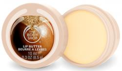 Shea Lip Butter 10ml - (SC-100c)