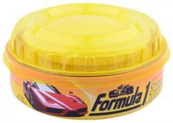 Formula 1 Carnauba Car Wax - (FOR-CR-006)