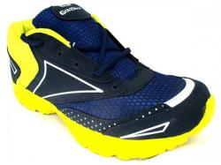 Goldstar Sports Shoes For Men - (G-Recor-06)