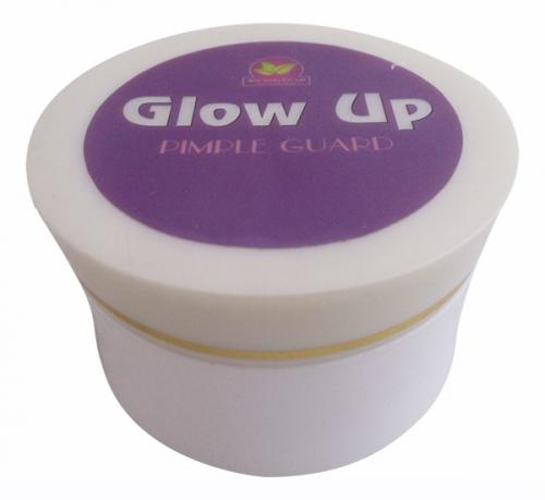 Glow Up Pimple Guard - (WH-002)