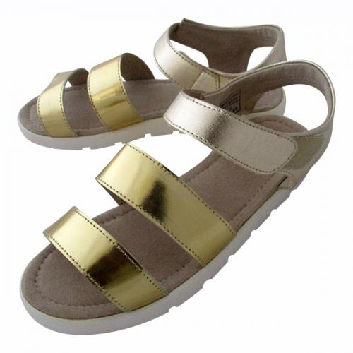 BOBDOG Ladies Sandal - (CN-012)