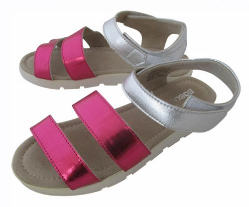 BOBDOG Ladies Sandal - (CN-013)