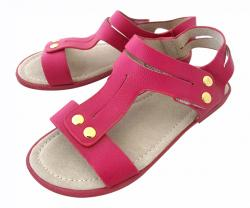 BOBDOG Ladies Sandal -(CN-014)