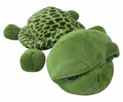 Turtle Soft Toy - (CN-039)